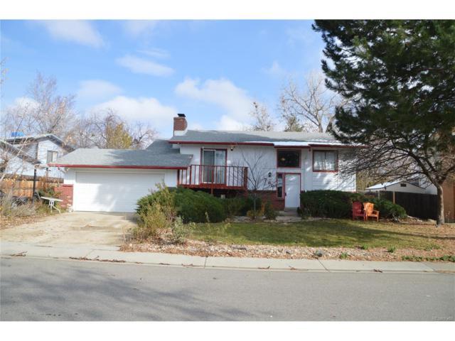 780 Aegean Drive, Lafayette, CO 80026 (MLS #6578837) :: 8z Real Estate