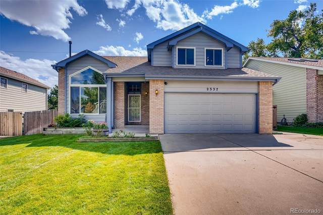 2337 Hampshire Court, Fort Collins, CO 80526 (MLS #6578976) :: Wheelhouse Realty