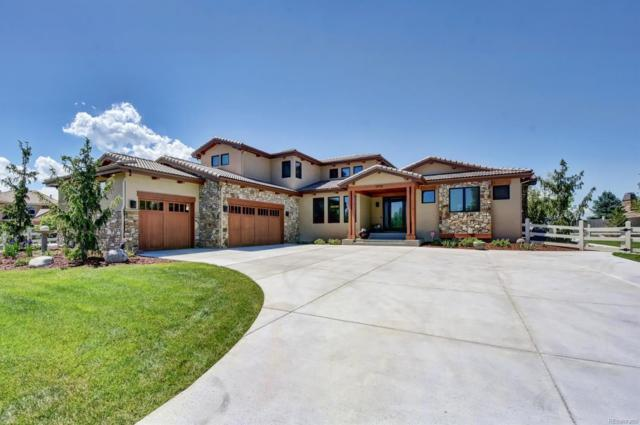 3918 Buckham Way, Longmont, CO 80503 (#6579224) :: Bring Home Denver