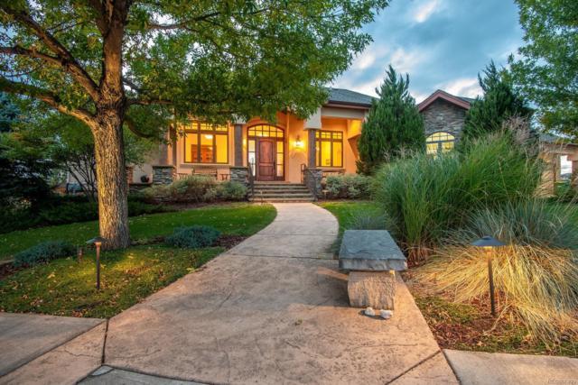 39526 Sunset Ridge Court, Severance, CO 80610 (MLS #6579582) :: 8z Real Estate