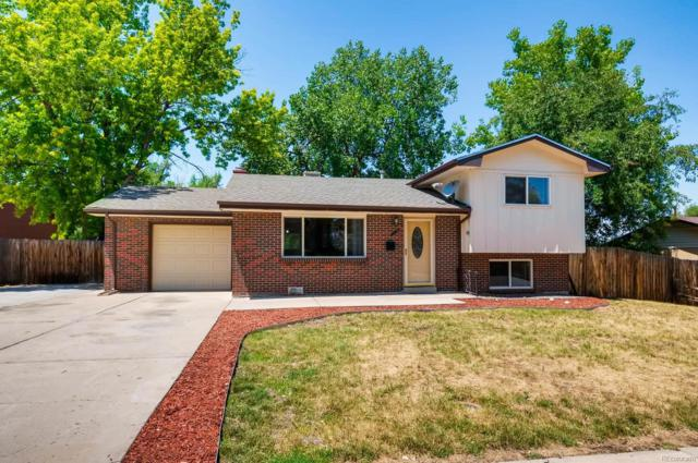 6573 Gray Street, Arvada, CO 80003 (#6579941) :: Bring Home Denver