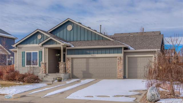 9053 Harlequin Circle, Frederick, CO 80504 (#6580152) :: The DeGrood Team