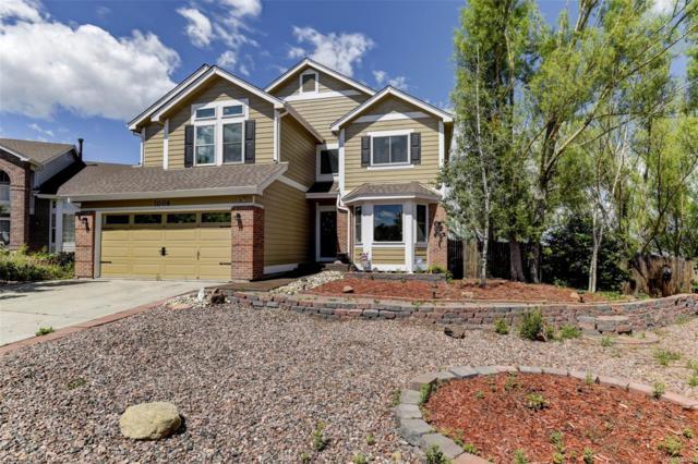 7006 Enbrook Drive, Colorado Springs, CO 80922 (MLS #6580330) :: 8z Real Estate
