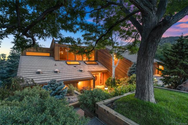 3746 Wonderland Hill Avenue, Boulder, CO 80304 (#6580789) :: Arnie Stein Team   RE/MAX Masters Millennium