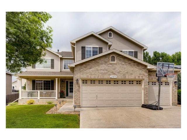 13875 Eudora Street, Thornton, CO 80602 (MLS #6581921) :: 8z Real Estate