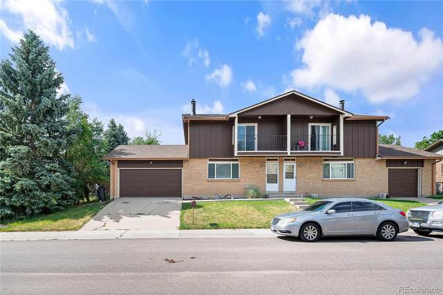 12456 W 8th Place, Golden, CO 80401 (#6583486) :: HergGroup Denver