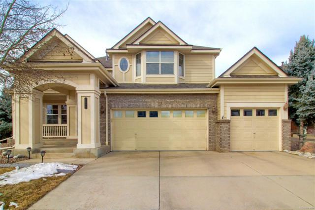 1695 Bluebell Drive, Brighton, CO 80601 (MLS #6583571) :: Bliss Realty Group
