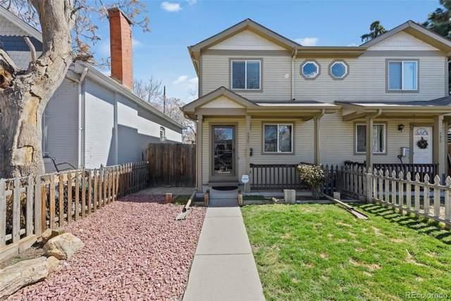 538 Inca Street, Denver, CO 80204 (MLS #6583751) :: 8z Real Estate
