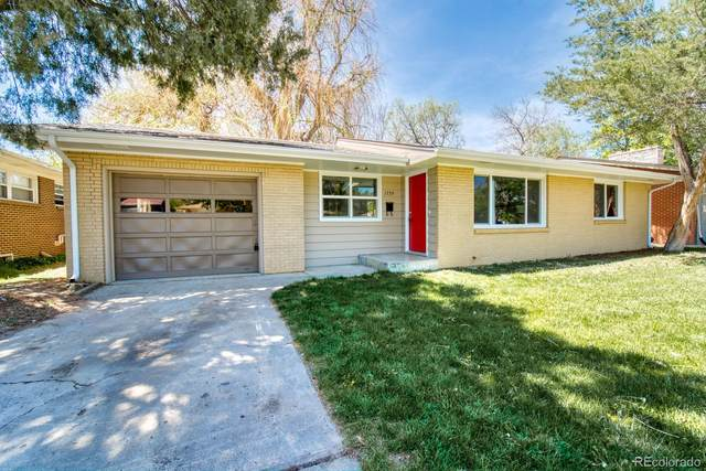 1739 Collyer Street, Longmont, CO 80501 (#6583863) :: The Dixon Group