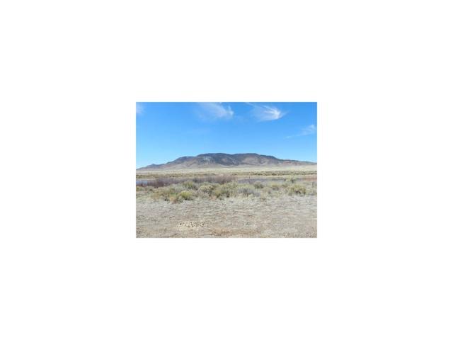 lot 47 Ignacio Road, San Luis, CO 81152 (MLS #6585113) :: 8z Real Estate