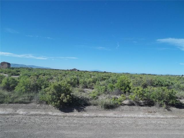 8227 Van Iwarrden, Alamosa, CO 81101 (MLS #6585223) :: 8z Real Estate