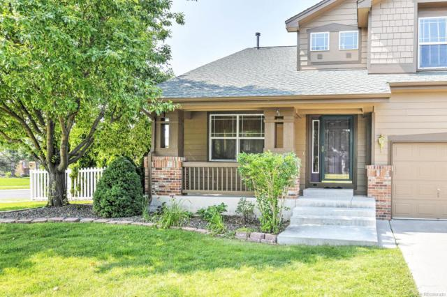 12631 James Circle, Broomfield, CO 80020 (MLS #6586914) :: 8z Real Estate