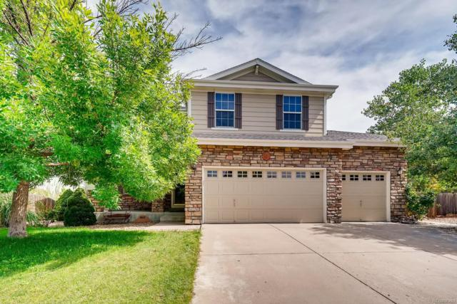 9642 Ogden Court, Thornton, CO 80229 (#6587496) :: The City and Mountains Group