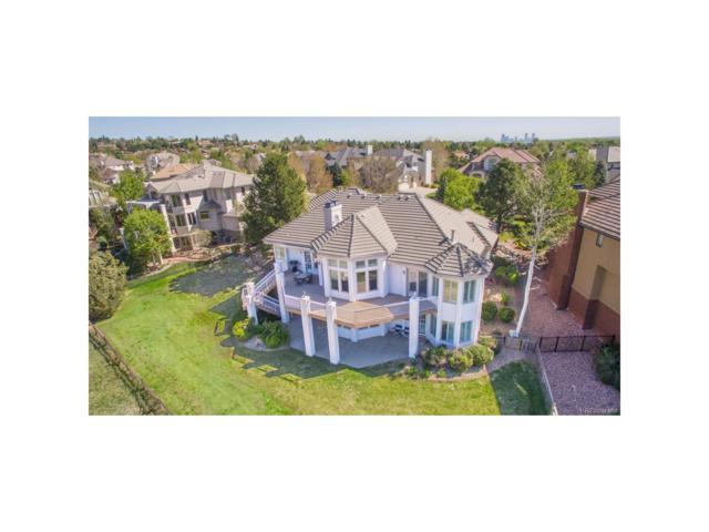 2055 S Robb Way, Lakewood, CO 80227 (MLS #6591086) :: 8z Real Estate
