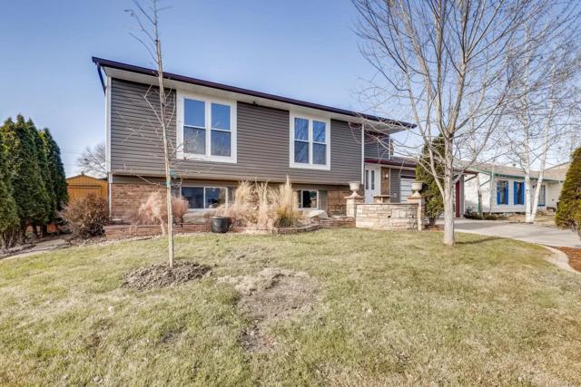 2307 Sherman Street, Longmont, CO 80501 (#6591318) :: The HomeSmiths Team - Keller Williams