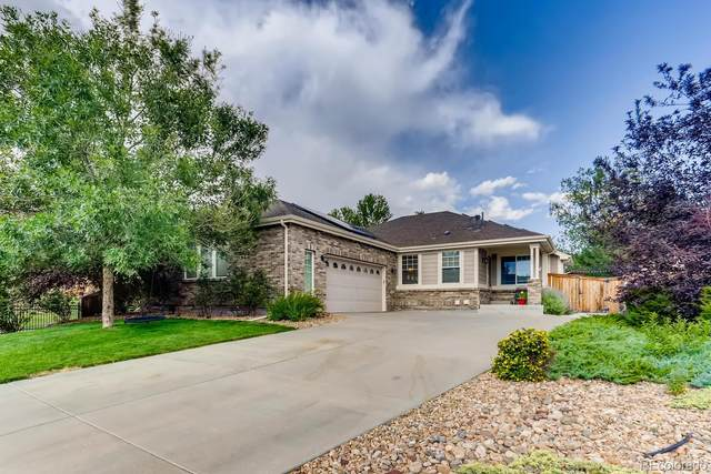 2844 S Jebel Way, Aurora, CO 80013 (MLS #6591322) :: 8z Real Estate