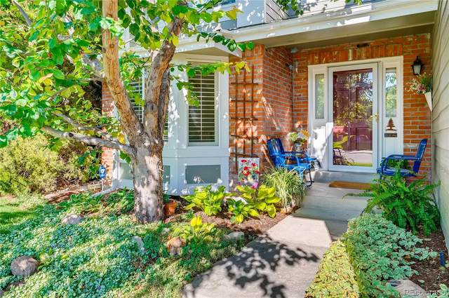 9567 Cherryvale Lane, Highlands Ranch, CO 80126 (#6591540) :: The Gilbert Group