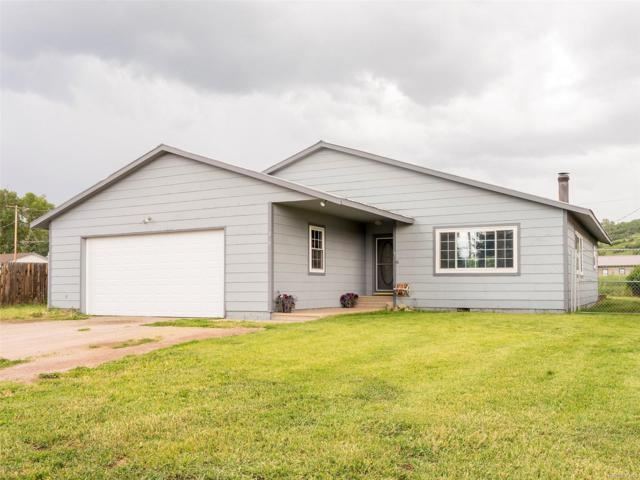 260 Fifth St Ct, Yampa, CO 80483 (MLS #6591630) :: 8z Real Estate
