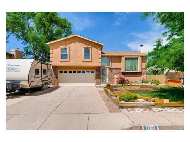 4711 Keith Circle, Colorado Springs, CO 80916 (#6593145) :: Wisdom Real Estate