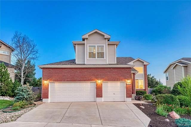 2835 Lumberjack Drive, Colorado Springs, CO 80920 (#6593751) :: Berkshire Hathaway HomeServices Innovative Real Estate