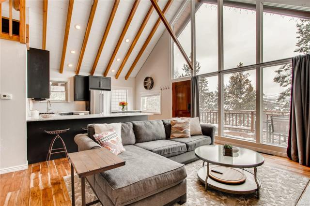 8941 Rex Lane, Conifer, CO 80433 (#6594770) :: Berkshire Hathaway Elevated Living Real Estate