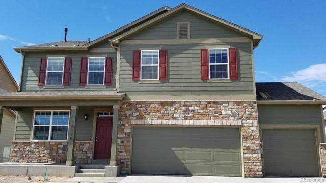 6175 Oak Grove Street, Timnath, CO 80547 (#6595458) :: The Peak Properties Group