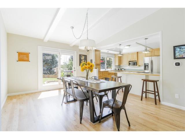 2404 S Hoyt Street, Lakewood, CO 80227 (MLS #6596282) :: 8z Real Estate