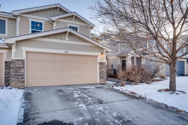 6086 Raleigh Circle, Castle Rock, CO 80104 (#6597586) :: HergGroup Denver