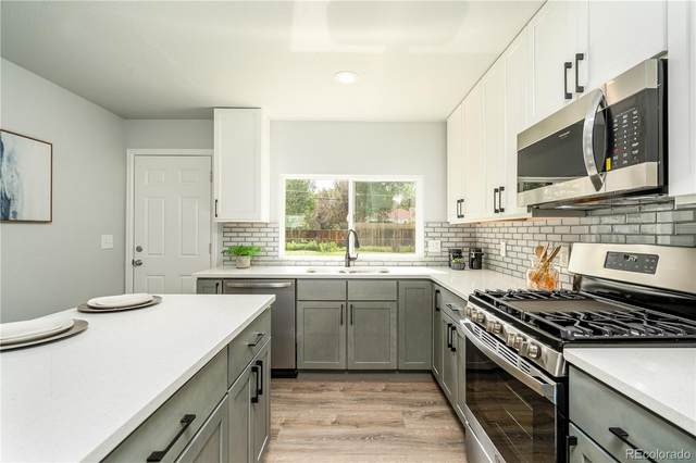 1925 Alton Street, Aurora, CO 80010 (#6598482) :: The Colorado Foothills Team | Berkshire Hathaway Elevated Living Real Estate