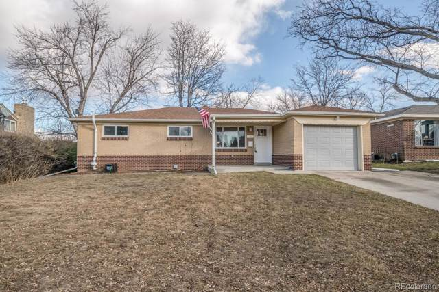 210 Jade Street, Broomfield, CO 80020 (#6600184) :: True Performance Real Estate