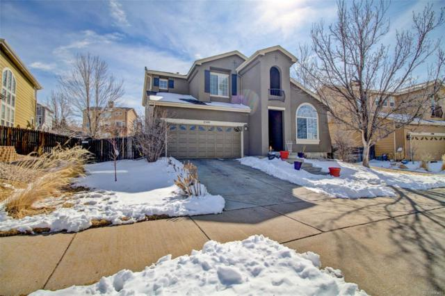 2500 S Flanders Court, Aurora, CO 80013 (MLS #6600476) :: 8z Real Estate