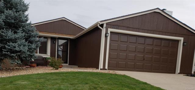 19461 E Buchanan Place, Aurora, CO 80011 (#6601751) :: Wisdom Real Estate
