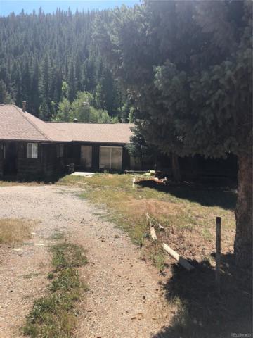824 Apex Valley Road, Black Hawk, CO 80422 (#6602016) :: The Heyl Group at Keller Williams