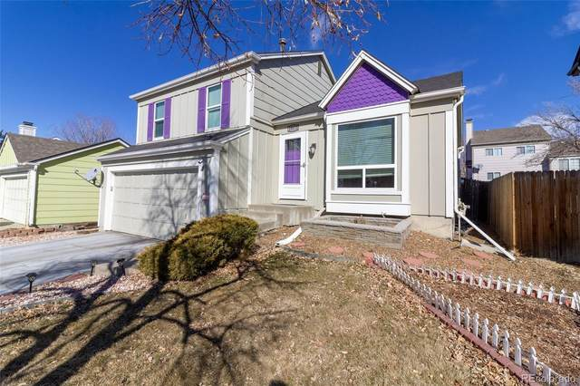 19573 E Amherst Drive, Aurora, CO 80013 (#6602514) :: Berkshire Hathaway HomeServices Innovative Real Estate