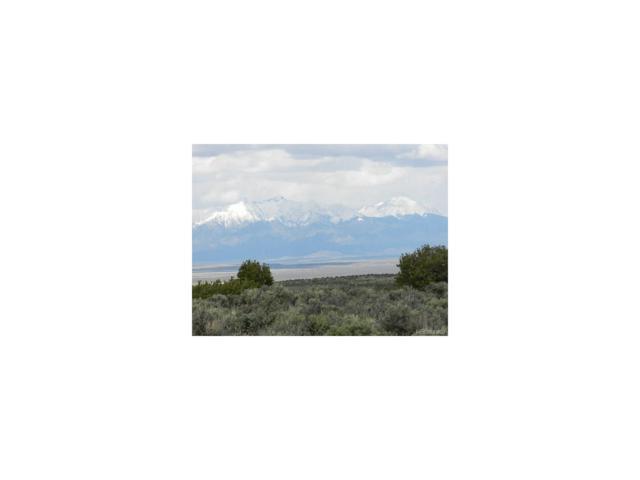 Canyon Rd, San Luis, CO 81152 (MLS #6602651) :: 8z Real Estate