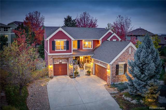 8464 Braun Loop, Arvada, CO 80005 (MLS #6604119) :: 8z Real Estate