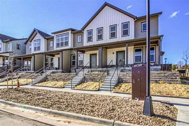 2214 Central Park Way, Superior, CO 80027 (MLS #6605823) :: Keller Williams Realty