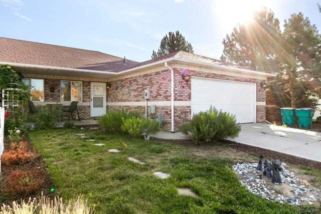 139 Calabria Drive, Windsor, CO 80550 (MLS #6607600) :: 8z Real Estate