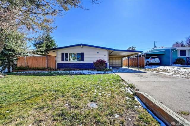 660 Cortez Street, Denver, CO 80221 (MLS #6608761) :: Find Colorado