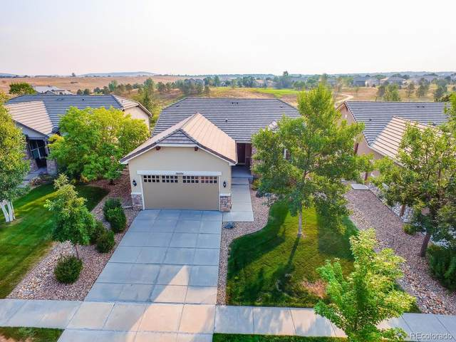 16684 Antero Street, Broomfield, CO 80023 (#6609102) :: Kimberly Austin Properties