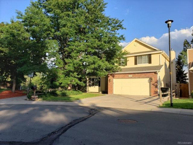 13382 Cherry Way, Thornton, CO 80241 (MLS #6611630) :: 8z Real Estate