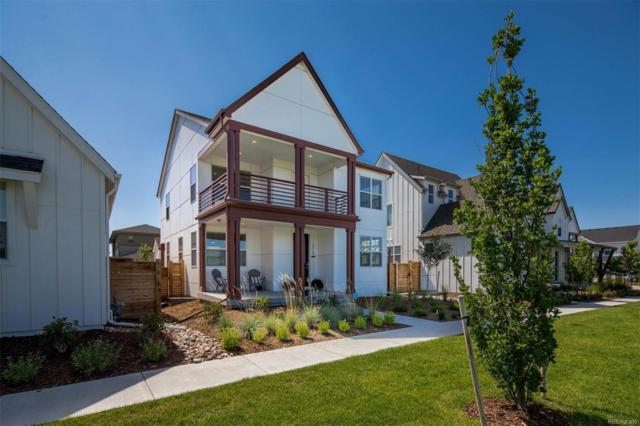5715 Chester Way, Denver, CO 80238 (MLS #6614418) :: 8z Real Estate