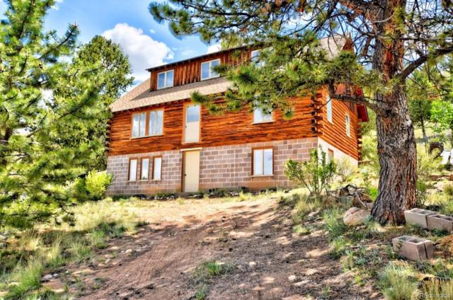 214 Crow Court, Como, CO 80432 (MLS #6614482) :: 8z Real Estate