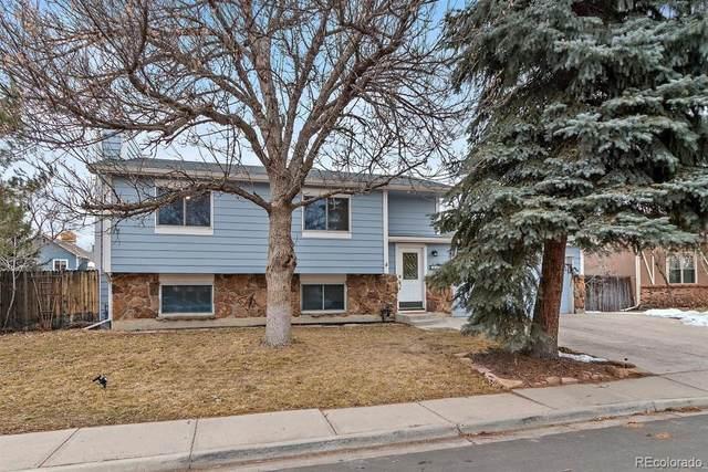 12511 Newton Street, Broomfield, CO 80020 (#6616190) :: HergGroup Denver