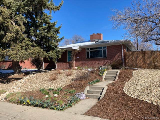 9205 W 52nd Avenue, Arvada, CO 80002 (#6616984) :: Symbio Denver