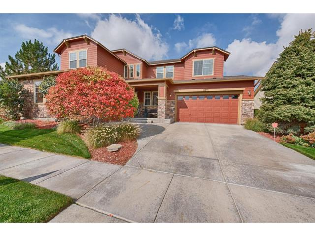 10771 Unity Parkway, Commerce City, CO 80022 (MLS #6617085) :: 8z Real Estate