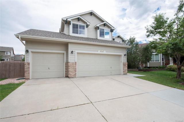9547 Penstemon Court, Colorado Springs, CO 80920 (#6617401) :: James Crocker Team