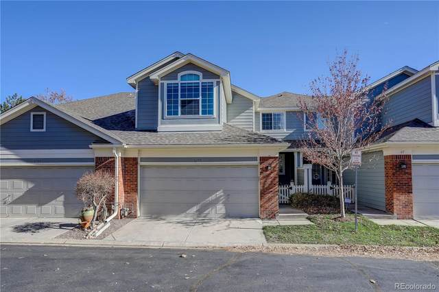 6390 Coors Lane, Arvada, CO 80004 (#6617419) :: Real Estate Professionals