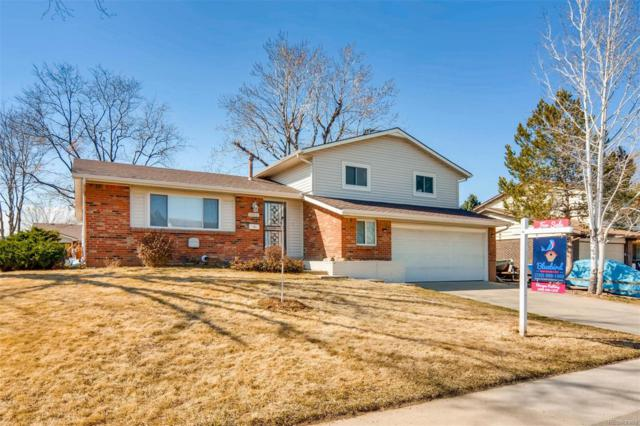 9245 Utica Street, Westminster, CO 80031 (#6618111) :: The Galo Garrido Group