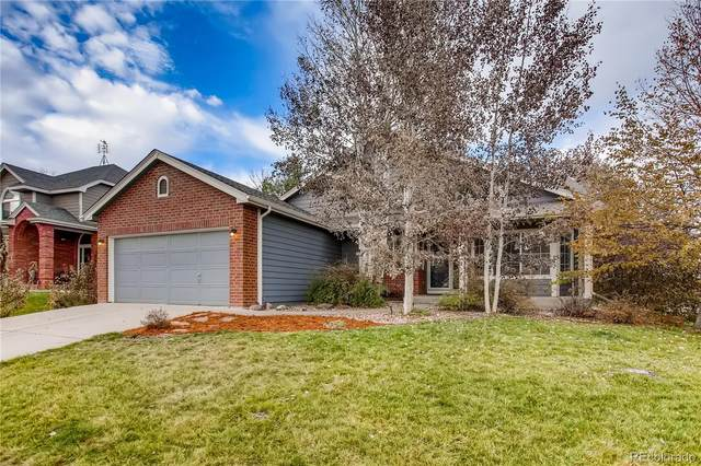 606 Flagler Road, Fort Collins, CO 80525 (#6618112) :: The Dixon Group